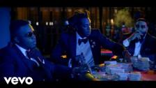DJ Khaled 'Sorry Not Sorry' music video