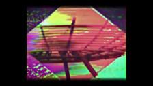 Fenella 'Bright Curse' music video