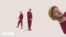MAALA 'Crazy' music video
