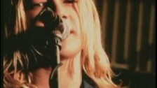 Silverchair 'Tomorrow' music video