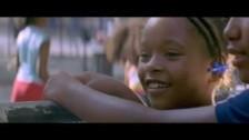 Kelis 'Millionaire' music video