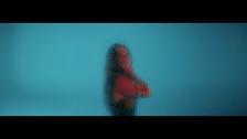 Doe Hadfield 'Summer Fever' music video