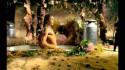 George Michael 'Waltz Away Dreaming' Music Video