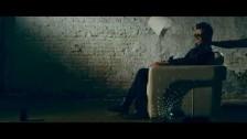 KFIR 'Fake It Til You Make It' music video