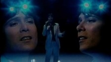 Cliff Richard 'Miss You Nights' music video
