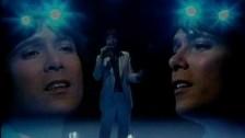 Cliff Richard 'Miss You Nights' music video