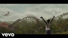 Travis Scott 'YOSEMITE' music video