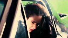 Bat Fangs 'Rock the Reaper' music video
