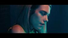 Dua Lipa 'Don't Start Now (Purple Disco Machine Remix)' music video