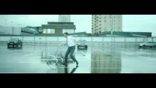 Will Young 'I Just Want A Lover' music video