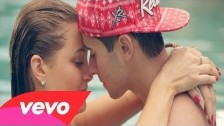 Jake Miller 'Collide' music video