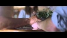 Elizabeth Rose 'Division' music video