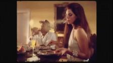 Lana del Rey 'National Anthem' music video
