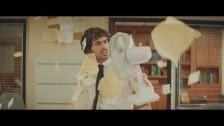 Saint André 'Comme un éléphant' music video