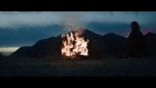 MachineHeart 'Altar' music video
