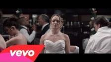 Javeon 'Lovesong' music video