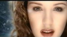 Blümchen 'Unter'm Weihnachtsbaum' music video