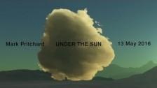 Mark Pritchard 'Sad Alron' music video
