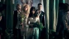 Little Big Town 'Little White Church' music video