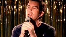 Duncan Sheik 'On A High' music video