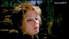 Conjure One 'Under The Gun' music video