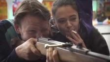 Lexo 'Fame' music video