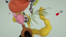 Moaning 'Misheard' music video