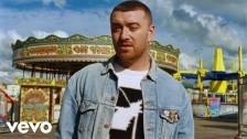 Sam Smith 'Kids Again' music video