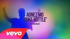 Agnez Mo 'Coke Bottle' music video