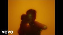 NAO 'Antidote' music video