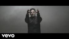 Marracash 'Sushi & Cocaina' music video