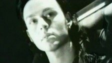 Savage Garden 'Truly Madly Deeply' music video