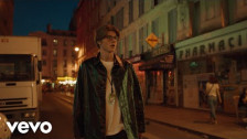 Ruel 'Face To Face' music video