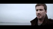 Jai McDowall 'With Or Without You' music video