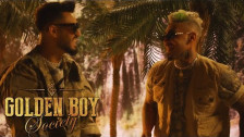 Alex Velea 'Arde-ma Baby' music video