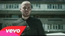 Maverick Sabre 'Emotion (Ain't Nobody) (Remix)' music video
