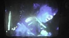 Austra 'Painful Like' music video