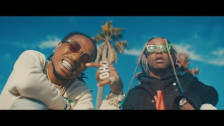 Ty Dolla $ign 'Pineapple' music video