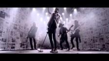Dust Bowl Jokies 'Boot On Rocks Off' music video