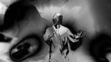 Deftones 'Genesis' music video