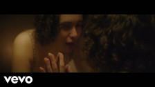 Madame 'Voce' music video
