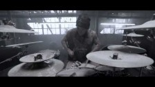 Parkway Drive 'Wild Eyes' music video