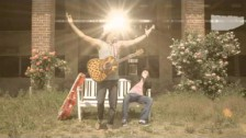 Michael Franti 'Sound of Sunshine' music video