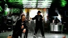 Run-DMC 'Rock Show' music video