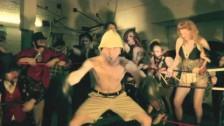 Professor Elemental 'Fighting Trousers' music video