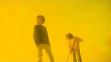 Teenage Wrist 'Yellowbelly' music video