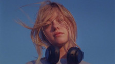 Saro 'Nothing Remains' music video