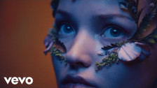 Dove Cameron 'So Good' music video