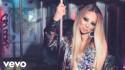Mariah Carey 'A No No' Music Video