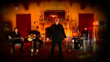 Disturbed 'Hold on to Memories' music video